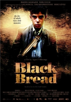 Black Bread