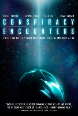 Conspiracy Encounters