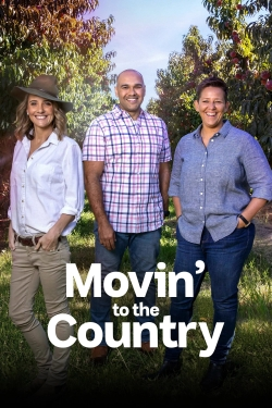 Movin' to the Country